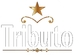 Tributo Resto|Bar